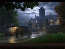 Secret Files Tunguska Screen 5