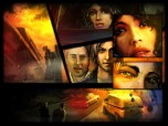 Gabriel Knight - Sins of the Fathers Screen 3