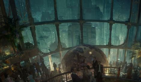 Bioshock Screen 7