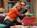 The Big Bang Theory Screen 2