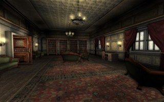 Amnesia The Dark Descent Screen 3