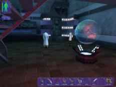 Deus Ex Screen 4