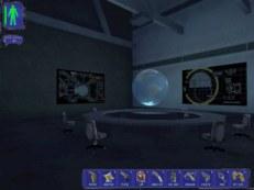 Deus Ex Screen 5