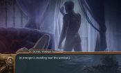 Leviathan Screen 4