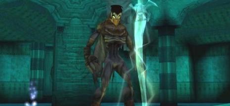 Soul Reaver Screen 3
