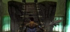 Soul Reaver Screen 4