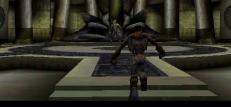 Soul Reaver Screen 5