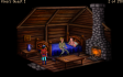 King's Quest I Screen 3