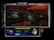 The Journeyman Project Pegasus Prime Screen 4