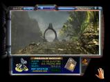 The Journeyman Project Pegasus Prime Screen 5