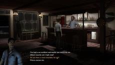 The Mystery of Oak Island Screen 3