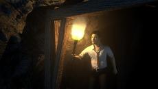 The Mystery of Oak Island Screen 5