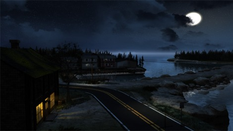 The Mystery of Oak Island Screen 6