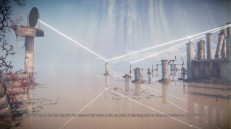 Mind - Path to Thalamus Screen 3