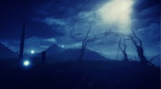 Mind - Path to Thalamus Screen 4