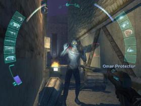 Deus Ex 2 Screen 3