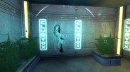 Deus Ex 2 Screen 4