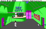 Leisure Suit Larry 3 Screen 2
