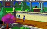 Leisure Suit Larry 3 Screen 3