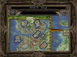 Baldur's Gate II Screen 3