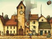 Professor Layton e il Paese dei Misteri Screen 2