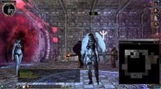 Neverwinter Nights 2 Screen 1