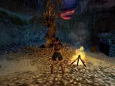 Tomb Raider Chronicles Screen 2