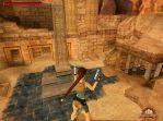 Tomb Raider - The Last Revelation Screen 3