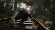 The Vanishing of Ethan Carter Screen 2