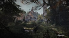The Vanishing of Ethan Carter Screen 3