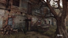 The Vanishing of Ethan Carter Screen 4