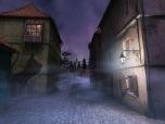 Dracula 3 Screen 3