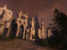 Dracula 3 Screen 5