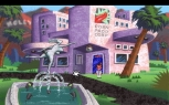 Leisure Suit Larry 5 Screen 1