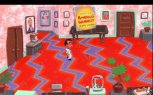 Leisure Suit Larry 5 Screen 2