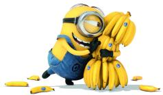 Minion-Wallpaper 4
