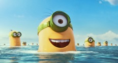Minion-Wallpaper 5