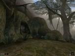 The Elder Scrolls III - Morrowind Screen 2