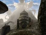 The Elder Scrolls III - Morrowind Screen 3