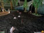 The Elder Scrolls III - Tribunal Screen 3