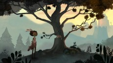 Broken Age Screen 2