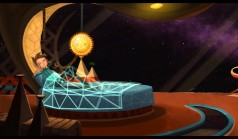 Broken Age Screen 3
