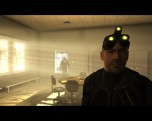 Splinter Cell Screen 3