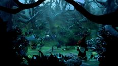 The Book of Unwritten Tales 2 Screen 3