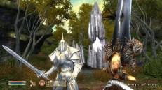 The Elder Scrolls IV - Shivering Isles Screen 4