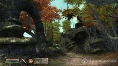The Elder Scrolls IV - Shivering Isles Screen 5