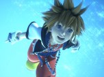 Video Game Wallpapers 3.0 - Kingdom Hearts Wallpaper