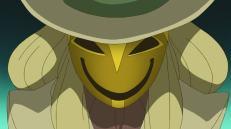 Il Professor Layton e la Maschera dei Miracoli Screen 2