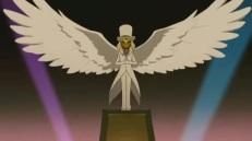 Il Professor Layton e la Maschera dei Miracoli Screen 4
