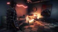Alan Wake's American Nightmare Screen 4